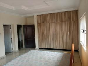 3 bedroom Flat / Apartment for rent Wuse2 By Glo Office Wuse 2 Abuja
