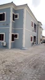 3 bedroom Blocks of Flats House for rent Greenfield  Isheri North Ojodu Lagos