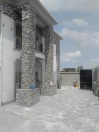 3 bedroom Flat / Apartment for rent No 24 ,united Estate Sangotedo. Silverland Majek Sangotedo Lagos