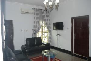 1 bedroom mini flat  Mini flat Flat / Apartment for shortlet Simeon Akinolu Street Victoria Island Lagos