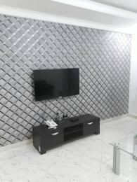 2 bedroom Flat / Apartment for shortlet - Gerard road Ikoyi Lagos