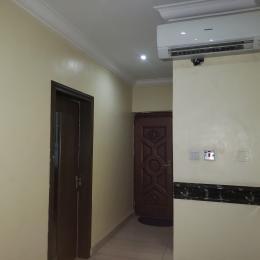 2 bedroom Shared Apartment Flat / Apartment for shortlet Banana island apartments, lekki phase 2 chevron Lekki Lagos