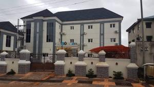 10 bedroom Hotel/Guest House Commercial Property for sale Owerri city Owerri Imo