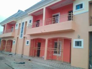 1 bedroom mini flat  Self Contain Flat / Apartment for sale Located in Owerri  Owerri Imo