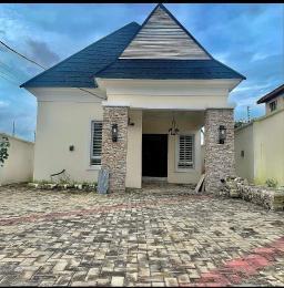 3 bedroom House for sale Abule Egba Abule Egba Lagos
