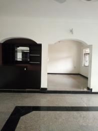 5 bedroom Detached Duplex House for rent Akwa Savings Estate, Aka Itiam Road Uyo Akwa Ibom
