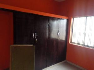 3 bedroom Mini flat Flat / Apartment for rent Oko oba Agege Lagos