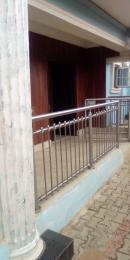 3 bedroom Flat / Apartment for rent Journalist Estate Phase 1 Arepo Ogun