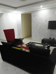 3 bedroom Flat / Apartment for shortlet - Gerard road Ikoyi Lagos