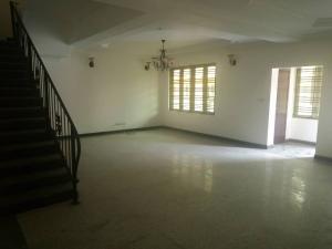 4 bedroom Detached Duplex House for rent Oniru Royal Estate Victoria Island Extension Victoria Island Lagos