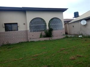 4 bedroom Blocks of Flats House for sale Temidire Estate Zone 5. Osogbo Osogbo Osun