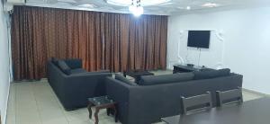 4 bedroom Flat / Apartment for shortlet 1004 Estate 1004 Victoria Island Lagos