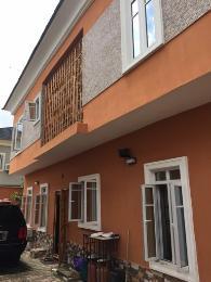 5 bedroom House for sale Olive Park Estate Monastery road Sangotedo Lagos