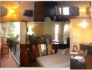1 bedroom mini flat  Flat / Apartment for sale ... Ikoyi Lagos