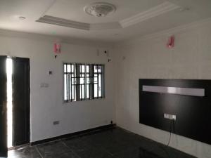 2 bedroom Flat / Apartment for rent Opposite OSBC oke baale osogbo. osun state. Osogbo Osun
