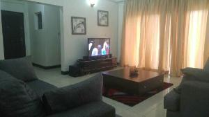 3 bedroom Flat / Apartment for shortlet Awolowo Road Ikoyi Lagos