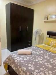 3 bedroom Mini flat Flat / Apartment for rent SPAR ROAD Ilasan Lekki Lagos