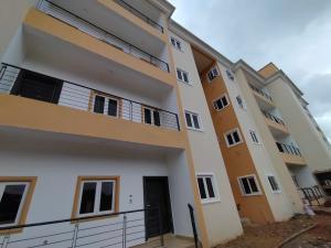 2 bedroom Shared Apartment for rent White Plains Axis Jabi Abuja
