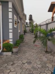 4 bedroom House for sale Iwofe Obio-Akpor Rivers