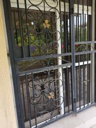 1 bedroom mini flat  Flat / Apartment for rent Northern foreshore estate chevron drive chevron Lekki Lagos