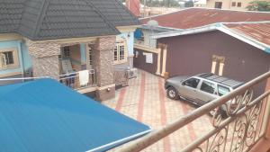 4 bedroom Detached Bungalow House for sale OKWE ASABA  Oshimili Delta