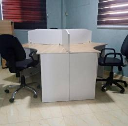 4 bedroom Workstation Co working space for rent Rasul house Obafemi Awolowo way, ijeja Awolowo way Ikeja Lagos