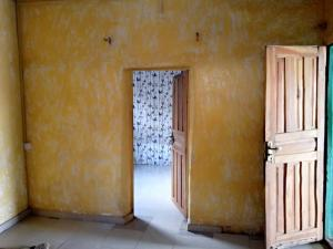 1 bedroom mini flat  Self Contain Flat / Apartment for rent Coker Estate Shasha Alimosho Lagos