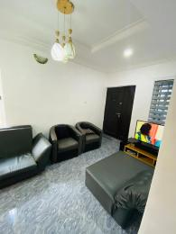 2 bedroom Mini flat Flat / Apartment for shortlet 84 church street, agbelekale  Abule Egba Abule Egba Lagos