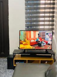 2 bedroom Mini flat for shortlet Agbelekale , Iyana Ipaja, Lagos Abule Egba Abule Egba Lagos