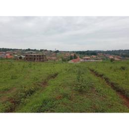 Residential Land Land for sale ONIDUNDUN AKINYELE IBADAN OYO STATE  Akinyele Oyo