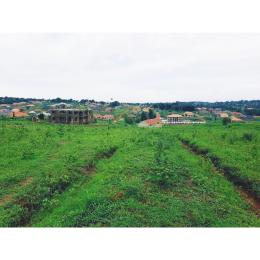 Residential Land Land for sale Epe in Lagos State. It's 12 minutes drive from Epe Resort & Spa, 15 minutes from Alaro city center.  Epe Lagos