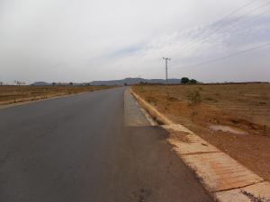 Residential Land Land for sale Orozo Abuja