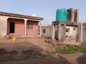10 bedroom Detached Bungalow House for sale Captain Abule Egba Abule Egba Lagos