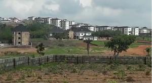 Residential Land for sale Dape Dape Abuja