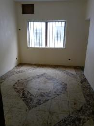 Office Space Commercial Property for rent Awolowo Road/Keffi Awolowo Road Ikoyi Lagos