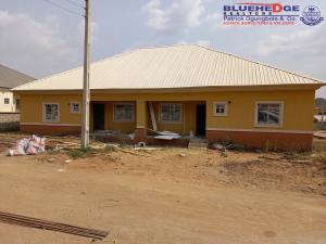 3 bedroom Detached Bungalow House for sale Kubwa Abuja