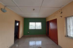 3 bedroom Flat / Apartment for rent Adeniyi Jones Ikeja Lagos