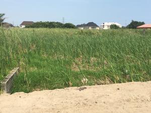 Serviced Residential Land Land for sale Awoyaya Ajah Lagos