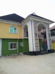5 bedroom Detached Duplex for sale Apara Link Road, Off Nta Road Obio-Akpor Rivers