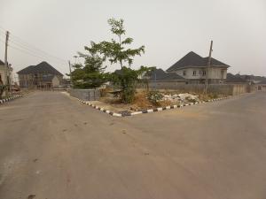 Residential Land Land for sale Galadinmawa Abuja