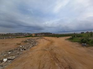 Residential Land Land for sale Trademore Estate Road Lugbe Abuja