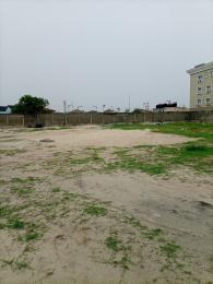 Residential Land Land for sale Estate along spar road, ikate, lekki. Ikate Lekki Lagos