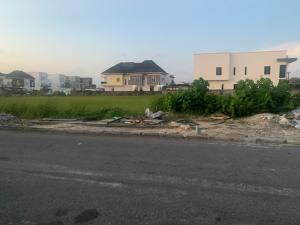 Serviced Residential Land Land for sale Phase1, Pinnock Estate Osapa london Lekki Lagos