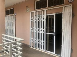 Shop in a Mall Commercial Property for rent Durumi, near British Int sch Durumi Abuja