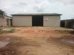 1 bedroom mini flat  Commercial Property for sale 140 Badagry Expressway Opposite Festac Town Iganmu Orile Lagos