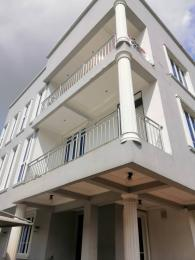 6 bedroom Massionette House for rent Ikeja GRA Ikeja Lagos