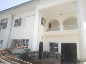 1 bedroom mini flat  Mini flat Flat / Apartment for rent Jacob crescent Lekki Phase 1 Lekki Lagos