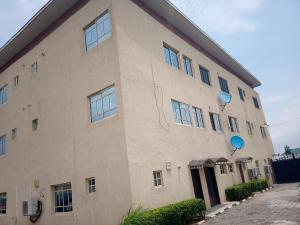 2 bedroom Blocks of Flats House for rent Along Badore Road Badore Ajah Lagos