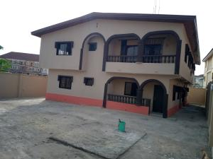 2 bedroom Blocks of Flats House for rent SPG Road, Ologolo Ologolo Lekki Lagos