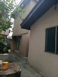 2 bedroom Flat / Apartment for rent Adelabu Street Adelabu Surulere Lagos